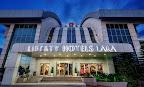 Фото 4 Liberty Hotels Lara ex. Lara Beach Hotel