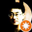 Yanjun Wang