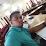 Niraj Kumar's profile photo
