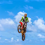 Moto Cross Grapefield by Klaber - Image_64.jpg
