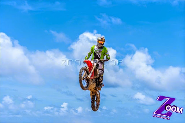 Moto Cross Grapefield by Klaber - Image_64.jpg
