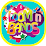loom n Bands's profile photo