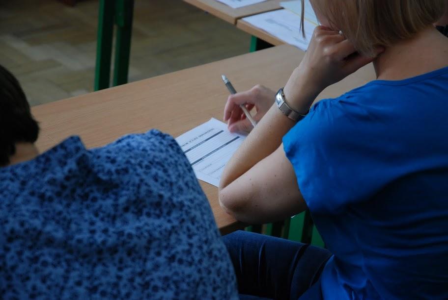 Warsztaty dla nauczycieli (1), blok 2 28-05-2012 - DSC_0044.JPG