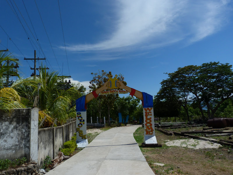 Camotes et Poron island - philippines1%2B965.JPG