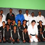 2011-09_danny-cas_ethiopie_081.jpg