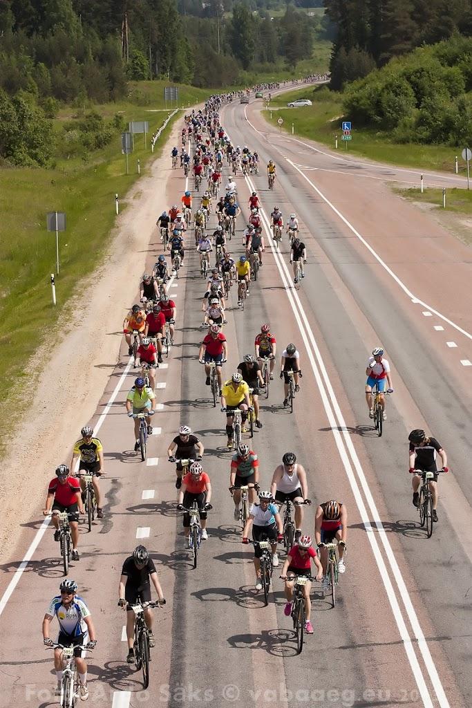 2013.06.02 SEB 32. Tartu Rattaralli 135 ja 65 km - AS20130602TRR_666S.jpg
