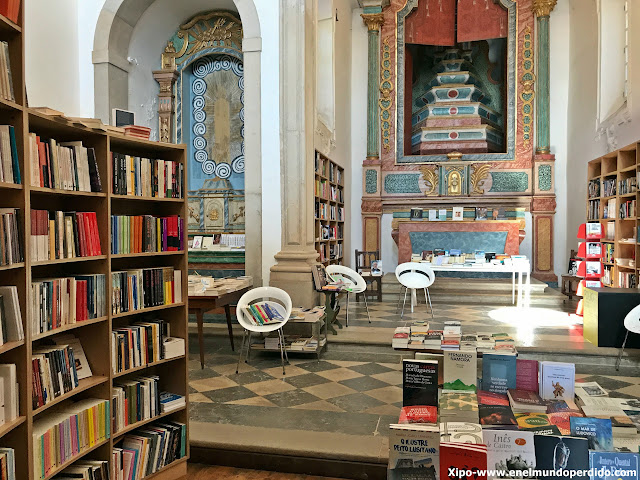 libreria-iglesia-obidos.JPG