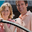 No Credit Auto Loans Florida's profile photo