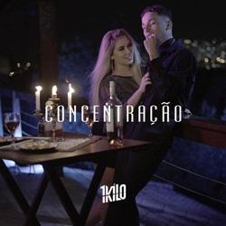 Capa Concentração – 1Kilo Mp3 Grátis