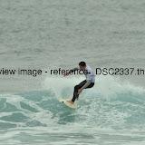 _DSC2337.thumb.jpg