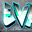 Evan Ramdhani's profile photo