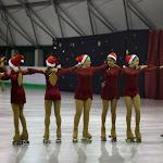 IMG_9474©Skatingclub90.JPG