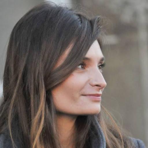Paula Petrucci