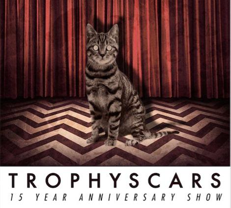Trophy_Scars_15thanniversaryshow