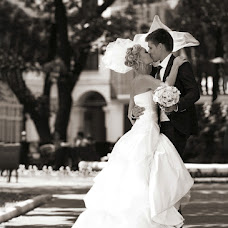 Wedding photographer Irina Mursalimova (IrenM). Photo of 13.08.2014