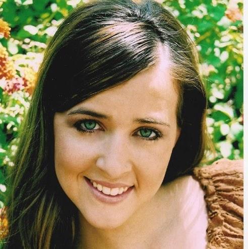 Ashley Hammons
