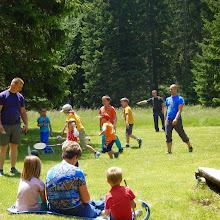 Piknik s starši 2014, 22.6.2014 Črni dol - DSCN1976.JPG