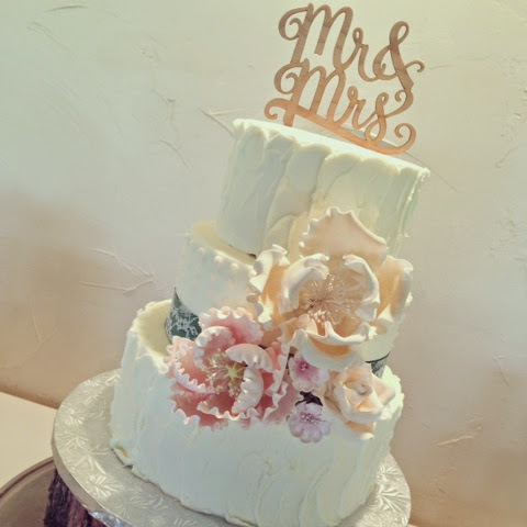 Cake Bakery In Keller Tx