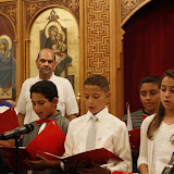H.H Pope Tawadros II Visit (4th Album) - _MG_1469.JPG