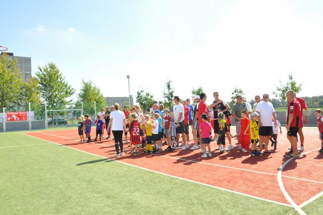 Rodinný turnaj ČSFA+E-ON - DSC_0445.JPG