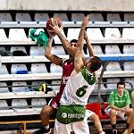 AMICS Castellon - NBA Senior Autonómico M