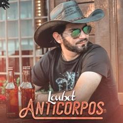 Capa Anticorpos – Loubet Mp3 Grátis