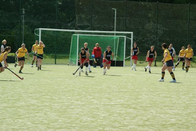 Feld 07/08 - Damen Oberliga in Schwerin - DSC01715.jpg