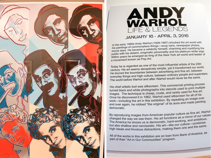 warhol at pepperdine-11