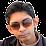 Shawon Toufiq's profile photo