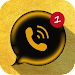 GB~golden new version icon