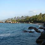 Playa Arenilla