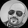 abdou-errahmane Saoudi