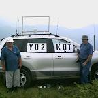 2010  16-18 iulie, Muntele Gaina 034.jpg