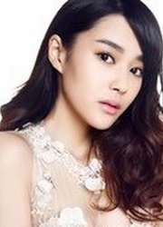 Qi Zhenqi  Actor