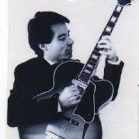 1970s-Jacksonville-60