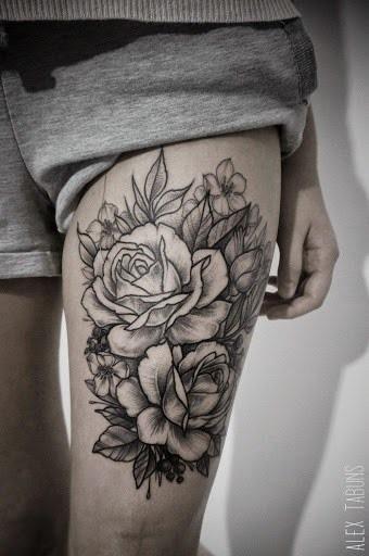 coxa_tatuagens_16