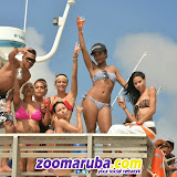 CuracaoFuikdag2015ByEsoCurCom