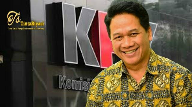 Alih Status Pegawai Menjadi ASN, Prof Suteki: Langkah Pembunuhan Independensi KPK