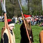 Bitwa pod Racławicami // Zdjęcie:31