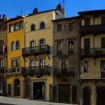 Arezzo 069.JPG