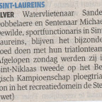 11-09-2007 Het Nieuwsblad (Large).jpg