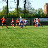 Aalborg City Cup 2015 - Aalborg%2BCitycup%2B2015%2B100.JPG