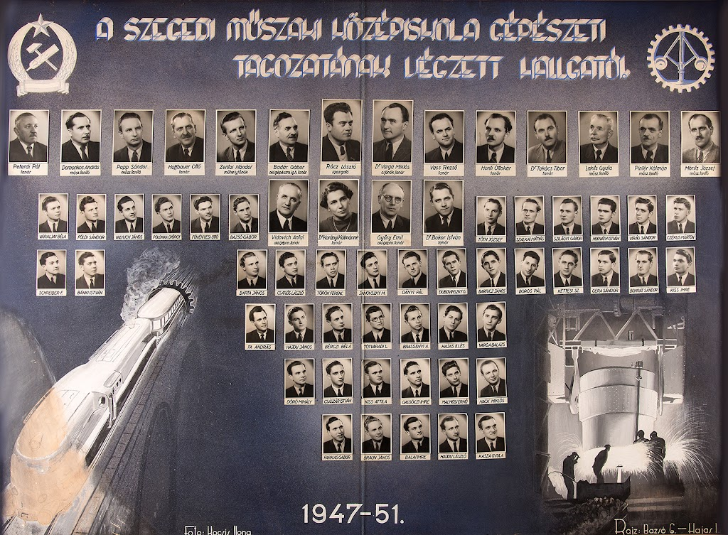 1951_2