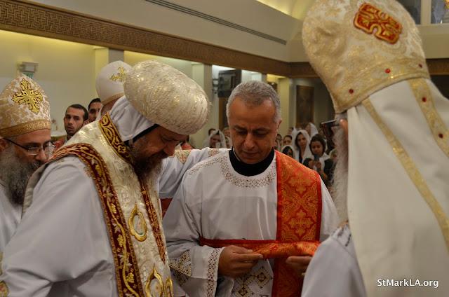 Ordination of Deacon Cyril Gorgy - _DSC0538.JPG