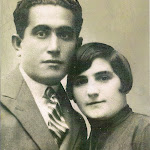 Sam and Hilda Zegal (my grandfather and grandmother).jpg