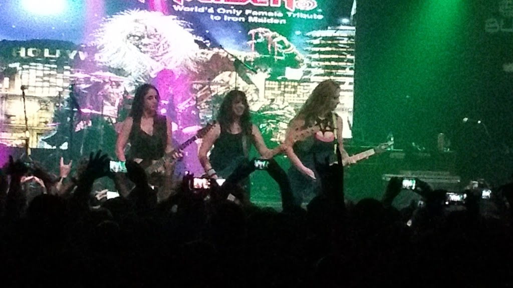 theironmaidens-madrid-090916-06