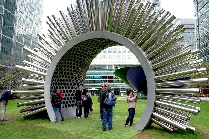aeolus-wind-pavilion-1
