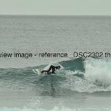 _DSC2302.thumb.jpg