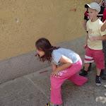 Gyereknap 2007 (11).JPG