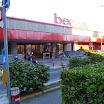 01  Esselunga presso questo supermercato, quotidianamente, dal lunedì al sabato, si ritira il cibo.jpg